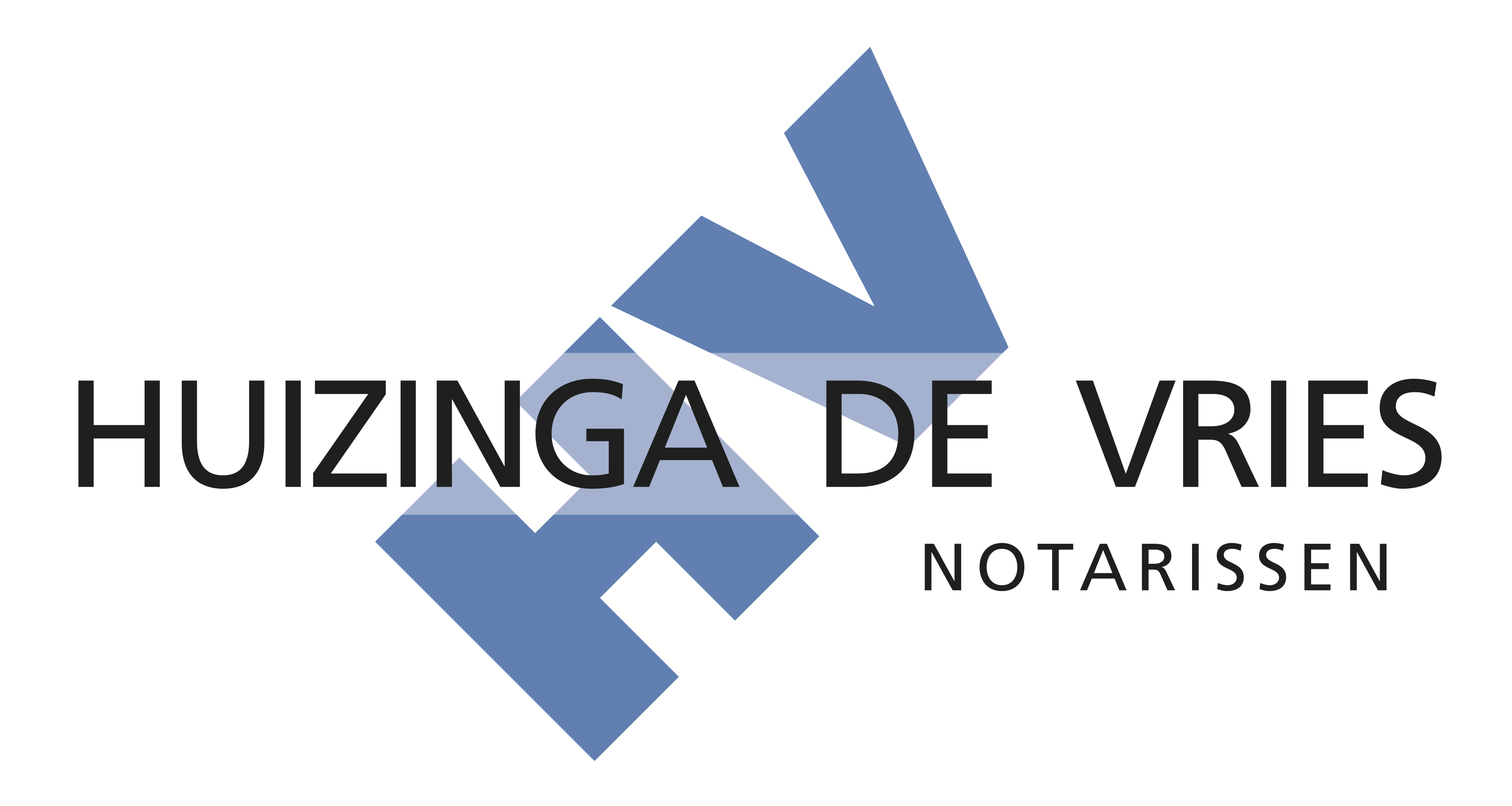 Huizinga De Vries Notarissen